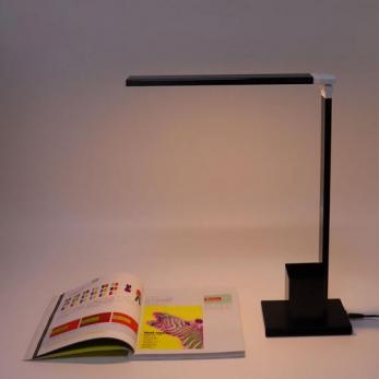 led护眼台灯和普通台灯的区别