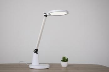 led灯是什么?有哪些作用?