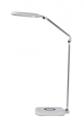 关于书桌护眼台灯的选择和如何正常使用