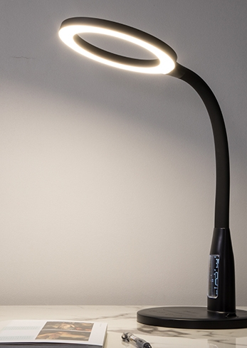 护眼灯厂家LED教室灯具有寿命长