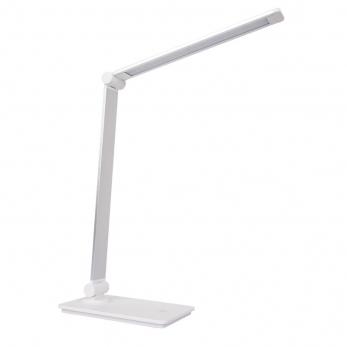 LED照明灯具散热建议