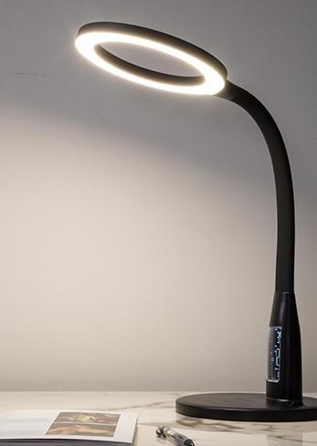 LED护眼台灯品牌的优势介绍