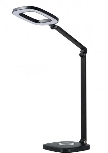 LED折叠办公台灯