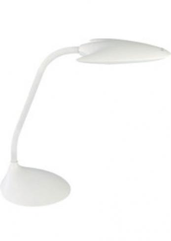 led台灯