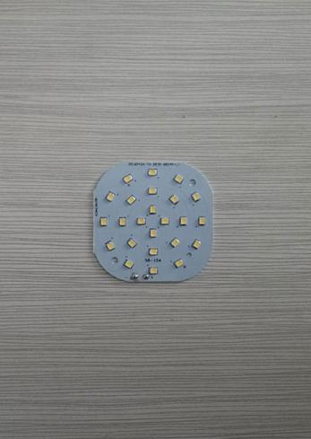 北京LED光源板