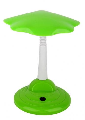 LED充电台灯品牌