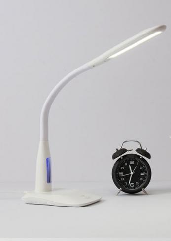 天津LED按钮开关台灯价格