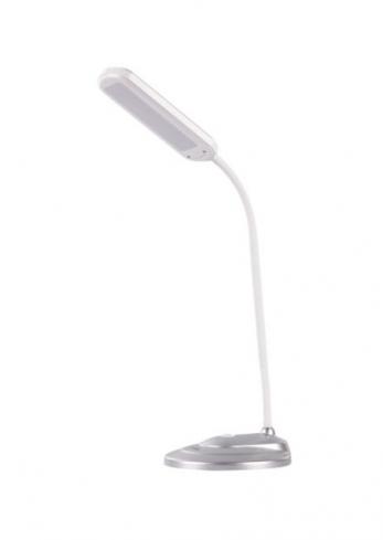 天津LED按钮开关台灯