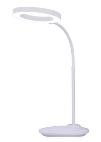 LED护眼台灯品牌